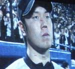 上園2007新人王.JPG