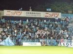試合後横浜FC側.jpg