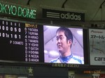 081116_ヒロインタ10佐藤.JPG