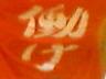 image/2009-03-16T23:06:091