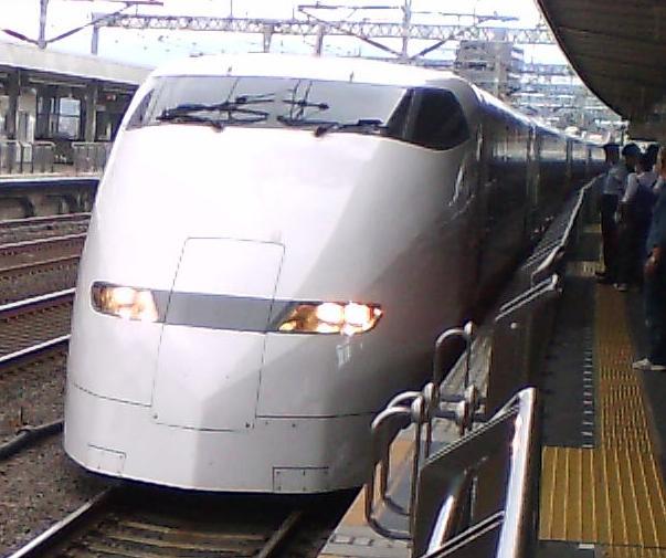 ひかり365号.JPG