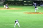 ピッチャー野中2.JPG