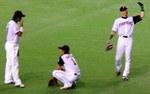 外野手3名.JPG
