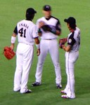 外野手3名ー2.JPG