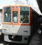 阪神電車なのに何故に読売色.jpg