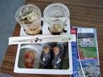 昼食730円.JPG