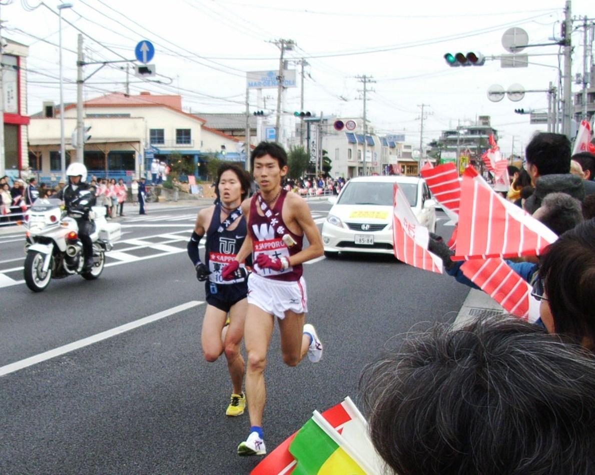 東洋早稲田.JPG