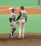 kamakura12-2.JPG