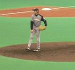 kamakura12-3.JPG