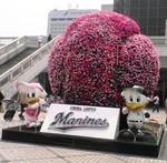 090613_海浜幕張駅前.jpg